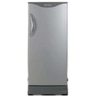For Sale Refrigerator Condura CSD200SA Model