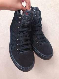 全新Chanel 休閒鞋