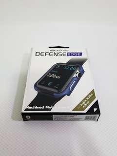 Apple Watch 42mm Case Blue