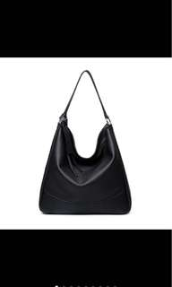 WOMEN HOBO BAG