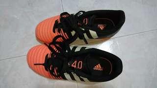 Adidas Futsal / Street soccer boots
