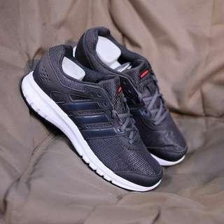 Adidas Duramo Black White