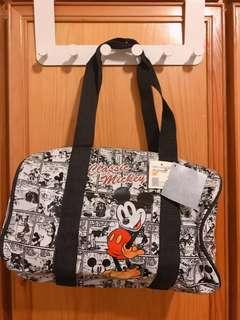🚚 米奇包包 Mickey