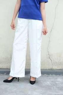 Sach clothing Joan long pants