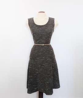 Anne Klein | Dress