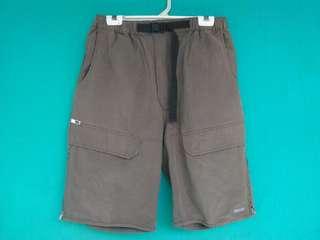 Short pants vans - sp vans - celana vans - skateboard pants