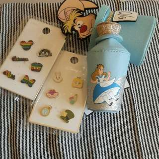 Disney collections