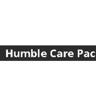 Selling Humble Bundle that contains 27 games