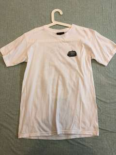 Benny Gold Graphic Tee Fits XS-S