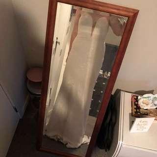 Selling my ball dresses