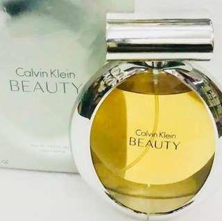 Affordable perfumes