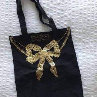 Marc Jacobs Fragrances Tote Bag