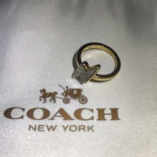 Marc Jacobs Ring  戒指