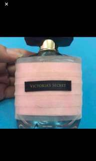 Brand New Authentic Victoria Secret Forever Sexy 100ml Perfume Without Box