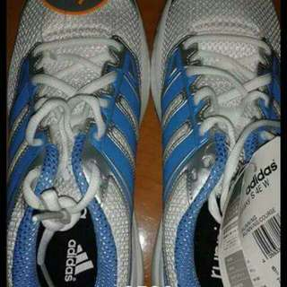 Original Adidas Running Shoes