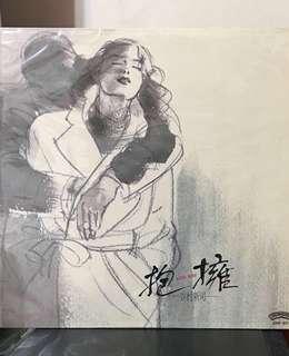 For Sharing 谷村新司- Satin Rose