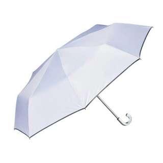 🚚 蘭蔻 法式優雅折傘 雨傘 陽傘 2018年專櫃滿額贈 現貨