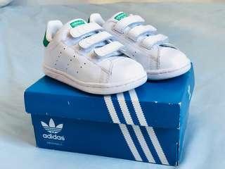 Adidas Stan Smith Kids