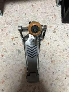 Yamaha Pedal