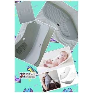 Puj Flyte - Compact Travel Infant Bath