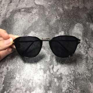 造型太陽眼鏡😎