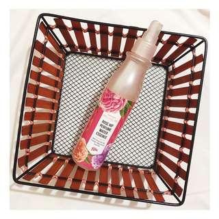 Rosehip Perfume Water Essence
