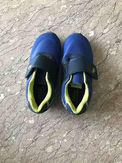Shoes: Polo Ralph Lauren shoes
