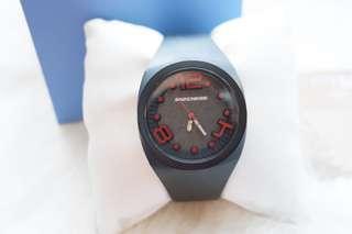 Skechers Watch ✨