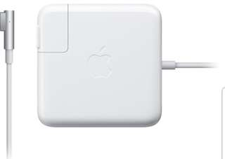 Apple Magsafe charger - original from Apple (Not selling)