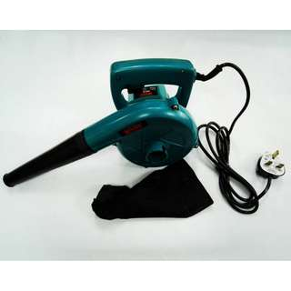 LEVEL 4014 Electric Hand Held Blower