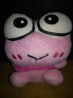 Stuffed toys kerro kerroppi