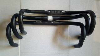 Clearance sales: Handlebars, ZIPP SL70AERO, PRO turnix, GIRO Empires, stems, Deda, cleats, tools