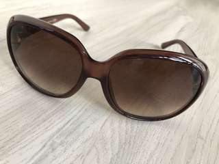 Gucci Sunglasses Asian Fit