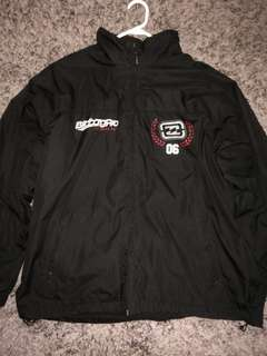 Mint Condition 2006 JBay Jacket
