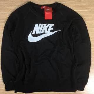 Nike Crewneck - 2 Colours