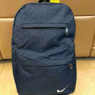 Dark Blue Nike Bag (Waterproof)
