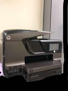 HP Office Jet Pro 8600Plus
