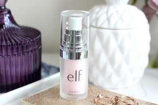 Elf Cosmetics Poreless Face Primer