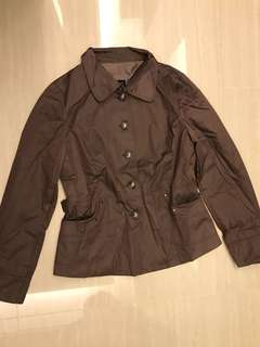 (Moving out sale) Women Jacket
