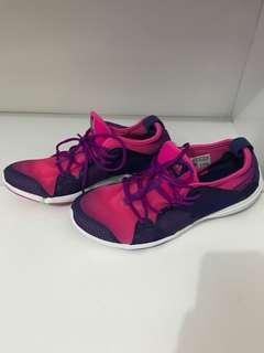 Adidas Adipure Training Shoes