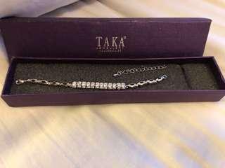 Taka jewellery Bracelet