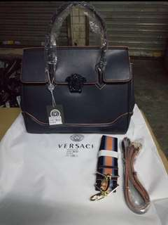 Customer order 😍😍 Versace bag