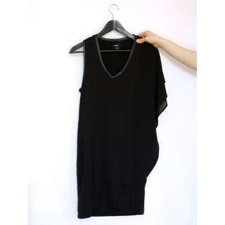 Dress by Rudsak