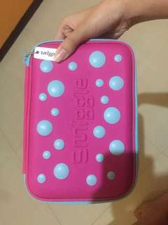 SMIGGLE ORI PENCIL CASE