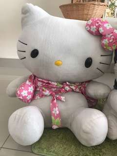 Hello kitty Limited Edition Japan