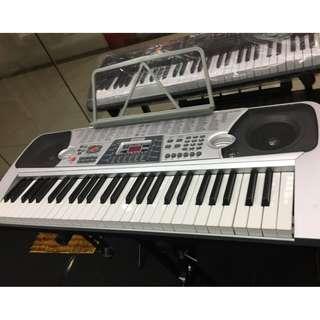 piano keyboard for beginner