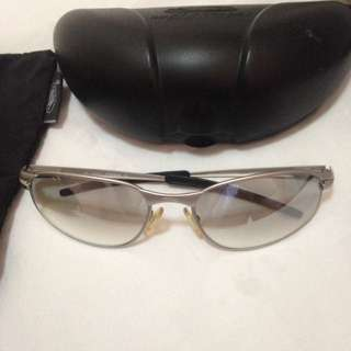 Rudy Project Ladies Sunglasses