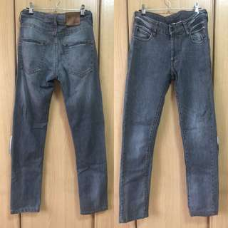 Authentic Zara Man Pants / Jeans