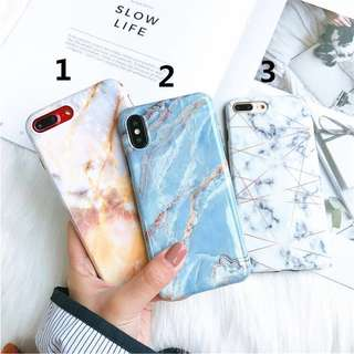 iPhone Case 7/7 Plus/6/6 Plus