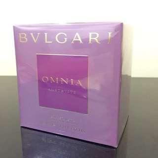 100% Authentic Bvlgari Omnia Amethyste (65ml)